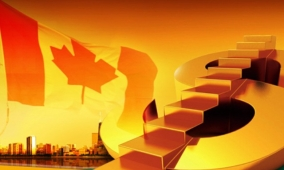 80华人社团要求评估投资移民的贡献